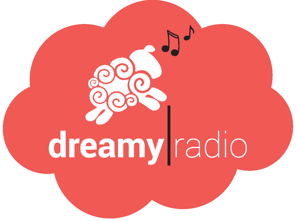 Dreamy Radio Net